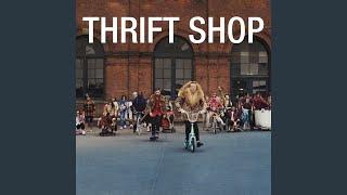 Download Thrift Shop (feat. Wanz) Video