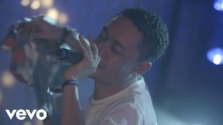 Download Loyle Carner - Ain't Nothing Changed (Live) - Vevo @ The Great Escape 2016 Video