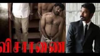Download Visaranai to take a shot at Oscar nomination|b9 news Video