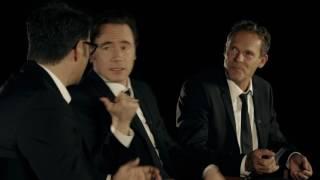 Download Bullyparade - Der Film ″Wie heisst eigentlich der Film?″ Video