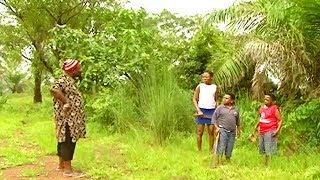 Download Aki and Pawpaw Vs Mr Ibu TROUBLE MERCHANTS 2 - 2018 Latest NIGERIAN COMEDY Movies, Funny Videos 2018 Video