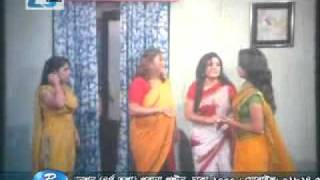Download BANGLA MOVIE KAJER MANUS PART 1 Video