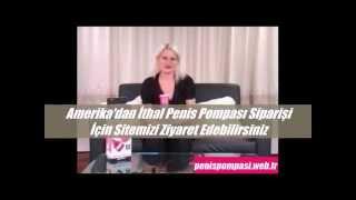 Download Penis Büyütücü Tavsiyesi & Kanıtlanmış Etki Video