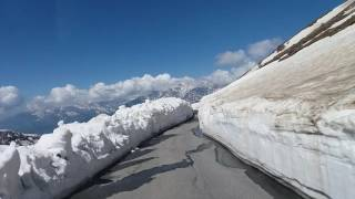 Download Rohtang pass on 14 May 2017 Video