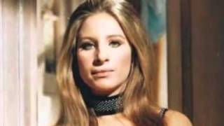 Download Woman in Love - Barbra Straisand Subtitulado Video