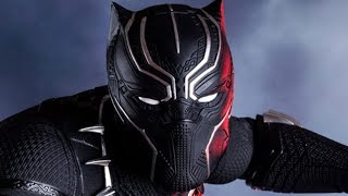 Download Ranking The Most Powerful Avengers In The MCU Video
