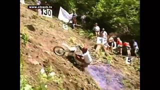 Download Hillclimb Rachau Highlights 1995-2000 # Part 1 Video