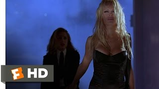 Download Barb Wire (1/10) Movie CLIP - Not a Bad Night's Work (1996) HD Video
