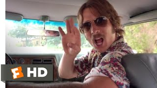 Download Everybody Wants Some!! (2016) - Baller's Delight Scene (1/10)   Movieclips Video