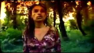 Download Goapele - ″Closer″ The original video Video