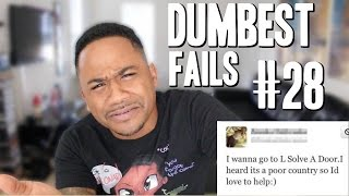 Download Dumbest Fails On The Internet of 2015 #28 | Dumbest Posts Ever! Video