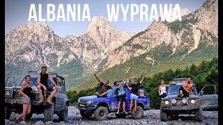Download ALBANIA - WYPRAWA TERENWIZJI Video