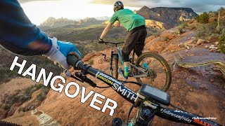 Download Riding Hangover | Sedona AZ Video