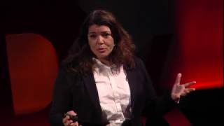 Download How to Have a Good Conversation | Celeste Headlee | TEDxCreativeCoast Video