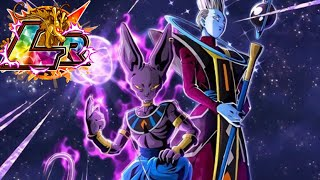 Download NEW LR BEERUS & WHIS IS HERE!!! CAN WE SUMMON THEM?! JP Dragon Ball Z Dokkan Battle Video
