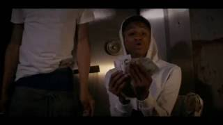 Download NBA YoungBoy - Bandz Official Music Video Video