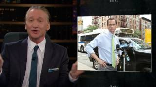 Download New Rule: Liberal Bad Boys| Real Time with Bill Maher (HBO) Video