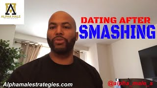 Download Dating After Smashing & How To Not Talk Yourself Out The Goodies Video