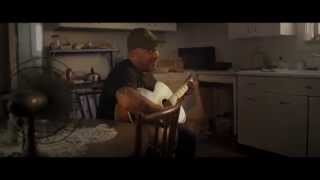 Download Aaron Lewis - ″Granddaddy's Gun″ Video