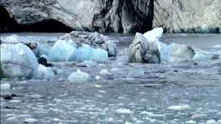 Download EARTH A Fearless Planet 1080p FullHD Amazing Documentary Video