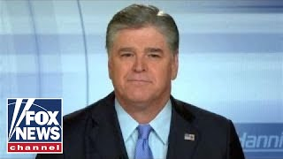 Download Hannity: Mainstream media just can't get enough of Omarosa Video