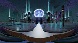 Download ReBoot 360: The Guardian Code - Episode 02, RESURRECTION Video