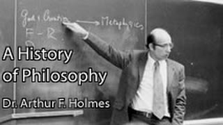 Download A History of Philosophy | 58 Hegel's Phenomenology of the Mind Video