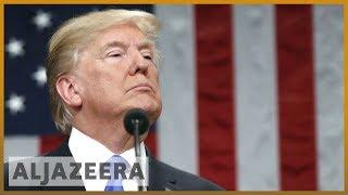 Download 🇺🇸 Mueller report: Trump declares 'total victory'   Al Jazeera English Video