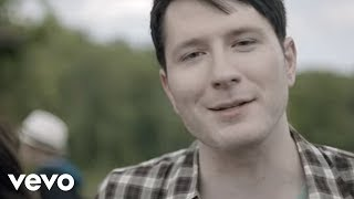 Download Owl City & Carly Rae Jepsen - Good Time Video