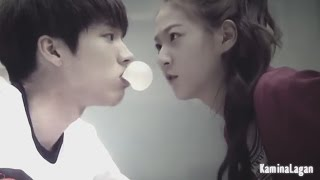 Download High School Love On - Without you [MV] Video