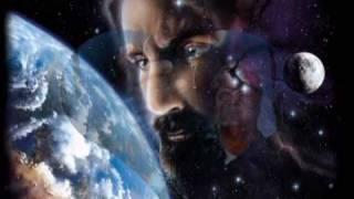 Download Adi Gliga si Gabi Ilut - Vine Isus... Video