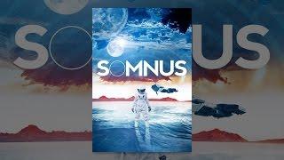 Download Somnus Video