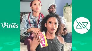 Download Try Not To Laugh Watching Funniest Skits & Vines of the Week 3 September 2017 Video