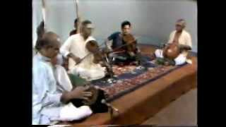 Download MS Gopalakrishnan-Narmada - Umayalpuram Sivaraman Video
