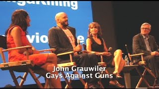 Download Making a Killing: Guns, Greed & the NRA Video
