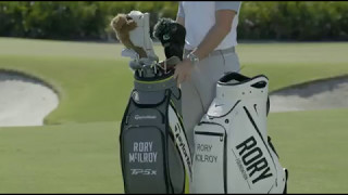 Download Welcome to the FaMily, Rory Video