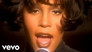 Download Whitney Houston - I'm Every Woman Video