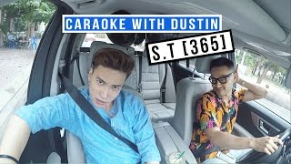 Download ST 365 | Caraoke with Dustin Video
