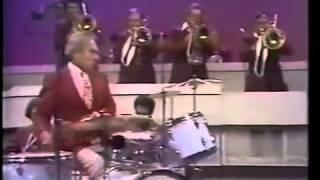 Download Gene Krupa - Sing Sing Sing 1971 Video