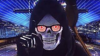 Download Let it Die - Angespielt-Video: Das kostenlose ″Dark Souls Light″ für PS4 Video