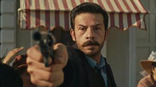 Download Vatanım Sensin 1. Bölüm - İlk kurşunu Hasan Tahsin atıyor! Video