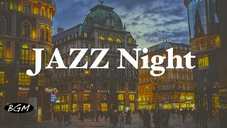 Download Relaxing Jazz Music - Piano & Guitar Instrumental Music For Relax,Study,Work - Background Music Video