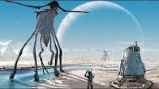 Download CERN Has Created A Portal To An Alien Population Video