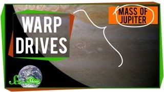 Download Warp Drives! Video