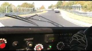 Download Porsche 962C auf der Nordschleife Video