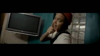 Download Young M.A ″I Get The Bag Freestlye″ Video