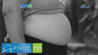 Download Pinoy MD: Abdominal fat, paano mawawala? Video