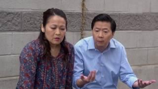 Download Dr. Ken - Allison's Thanksgiving Meltdown Video