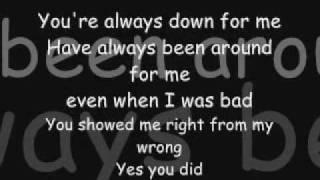 Download Boyz II Men A Song For Mama Lyrics Video
