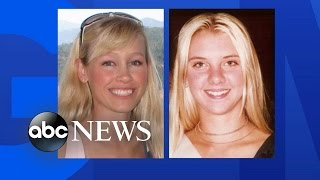 Download Sherri Papini Abduction | New Details on California 'Super Mom' Video